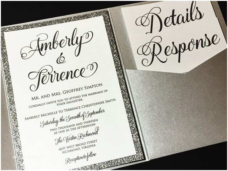 Formal Beach Wedding Invitations 164 Best Images About Beach Wedding Reception On Pinterest
