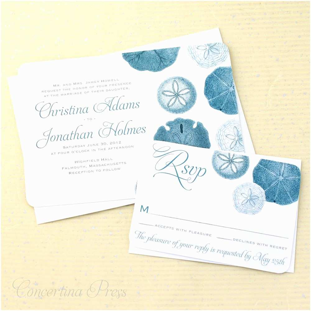 Formal Beach Wedding Invitations Beach Wedding Invitations Wording Beach Wedding