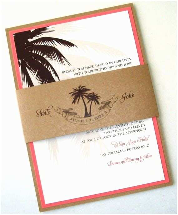 Formal Beach Wedding Invitations Best 25 formal Wedding Invitation Wording Ideas On