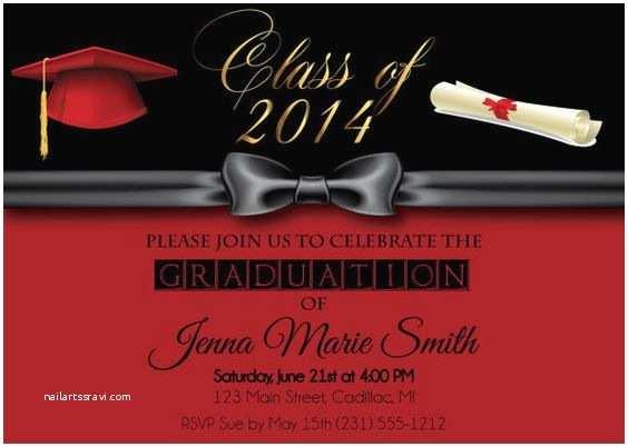 Formal Graduation Invitations Graduation Invitations Graduation Party Invitations and