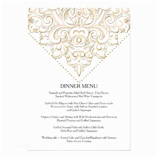 Formal Party Invitation Dinner Invitation Templates