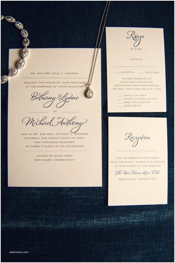 Formal Wedding Invitations Best 25 formal Wedding Invitations Ideas On Pinterest