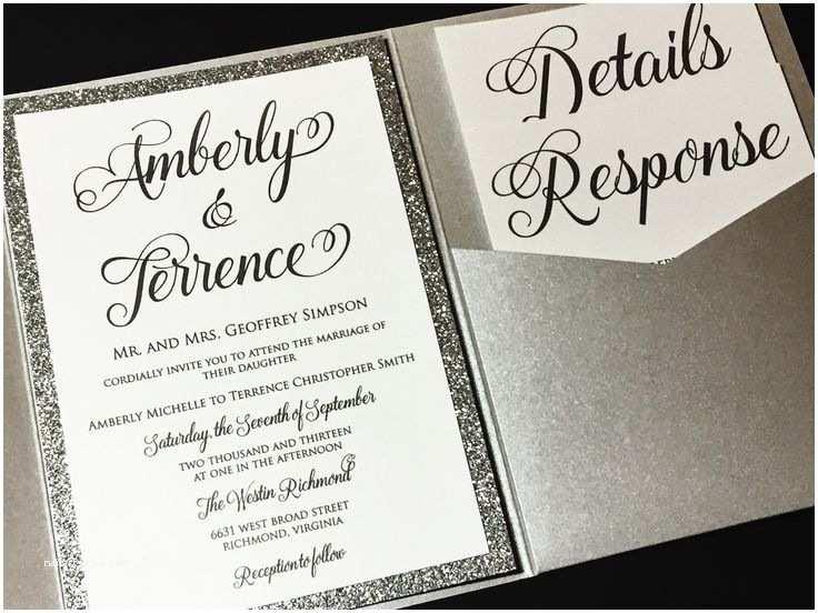 Formal Wedding Invitations formal Wedding Invitation formal Wedding Invitation for