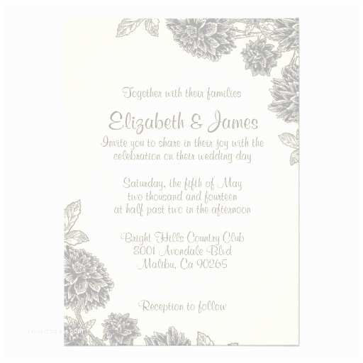 Formal Wedding Invitations formal Wedding Invitations Yaseen for