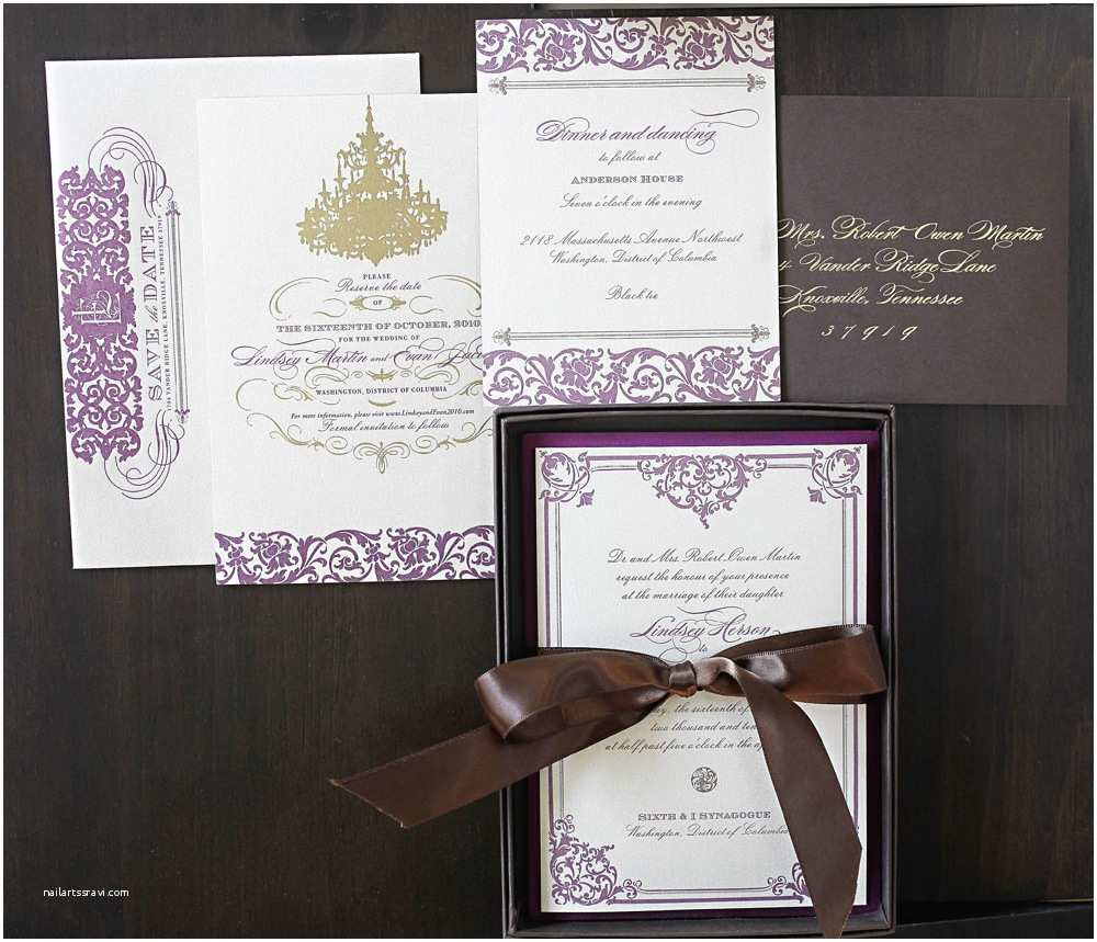 Formal Wedding Invitations How to Make A Special formal Wedding Invitations — C
