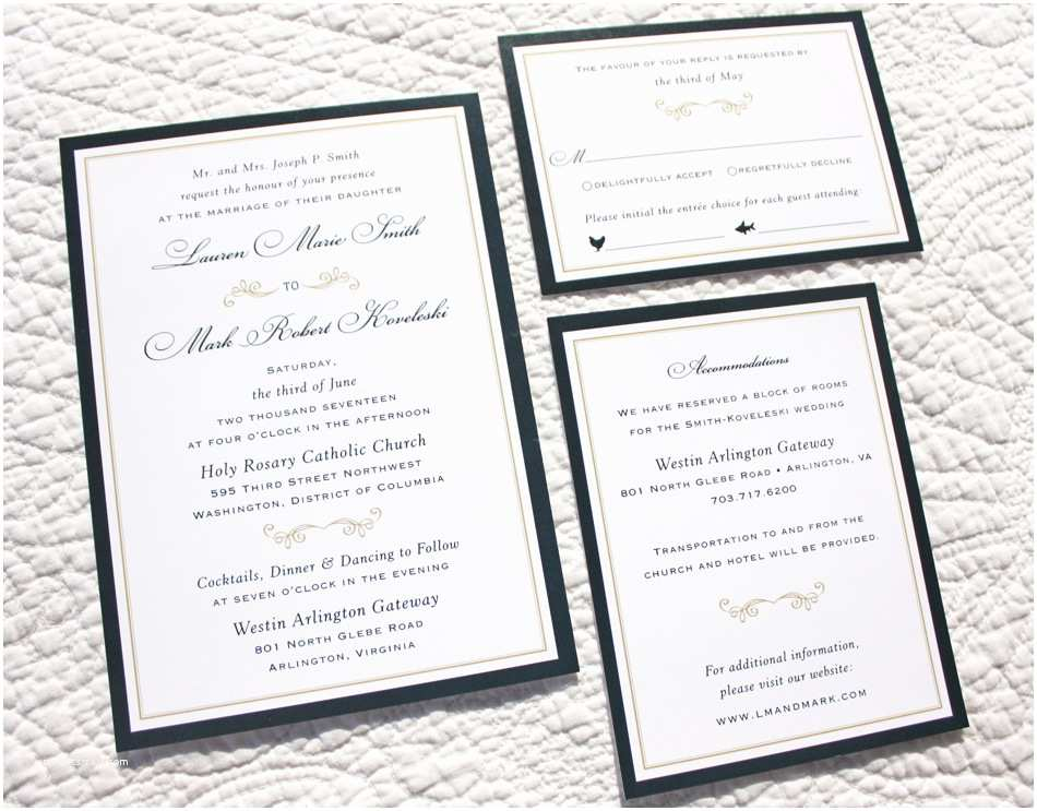 Formal Wedding Invitations List Of Synonyms and Antonyms Of the Word formal Scroll
