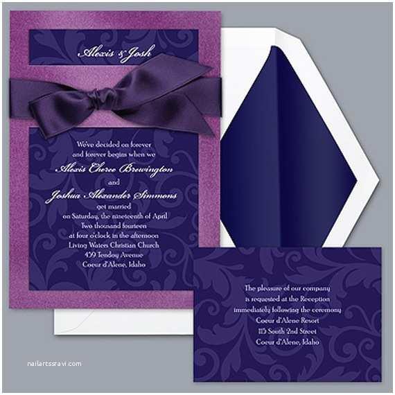 Formal Wedding Invitations Modern Wedding Invitation formal Wedding Invitation Templates