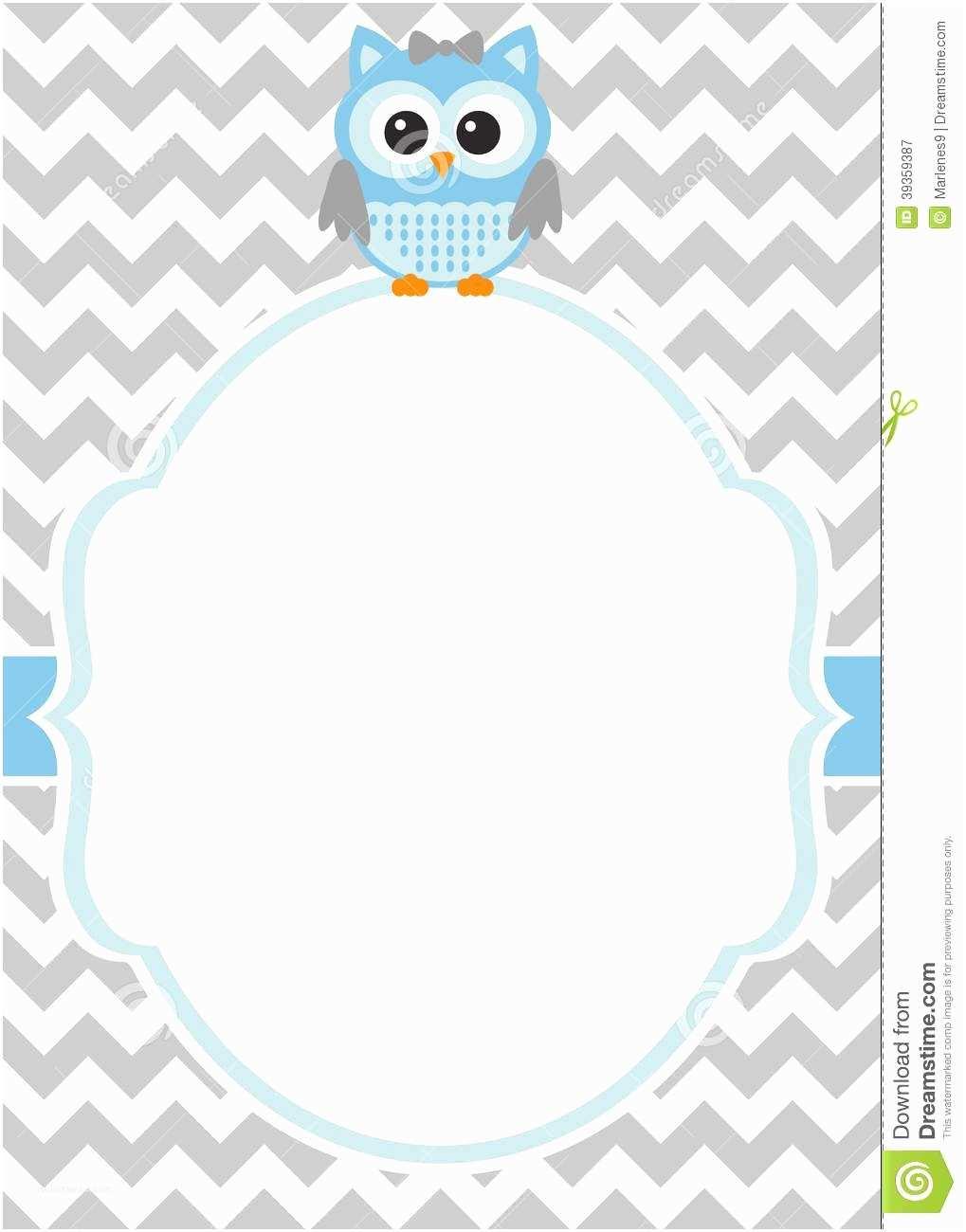 Free Baby Shower Invitation Templates Baby Boy Invitation Templates – orderecigsjuicefo