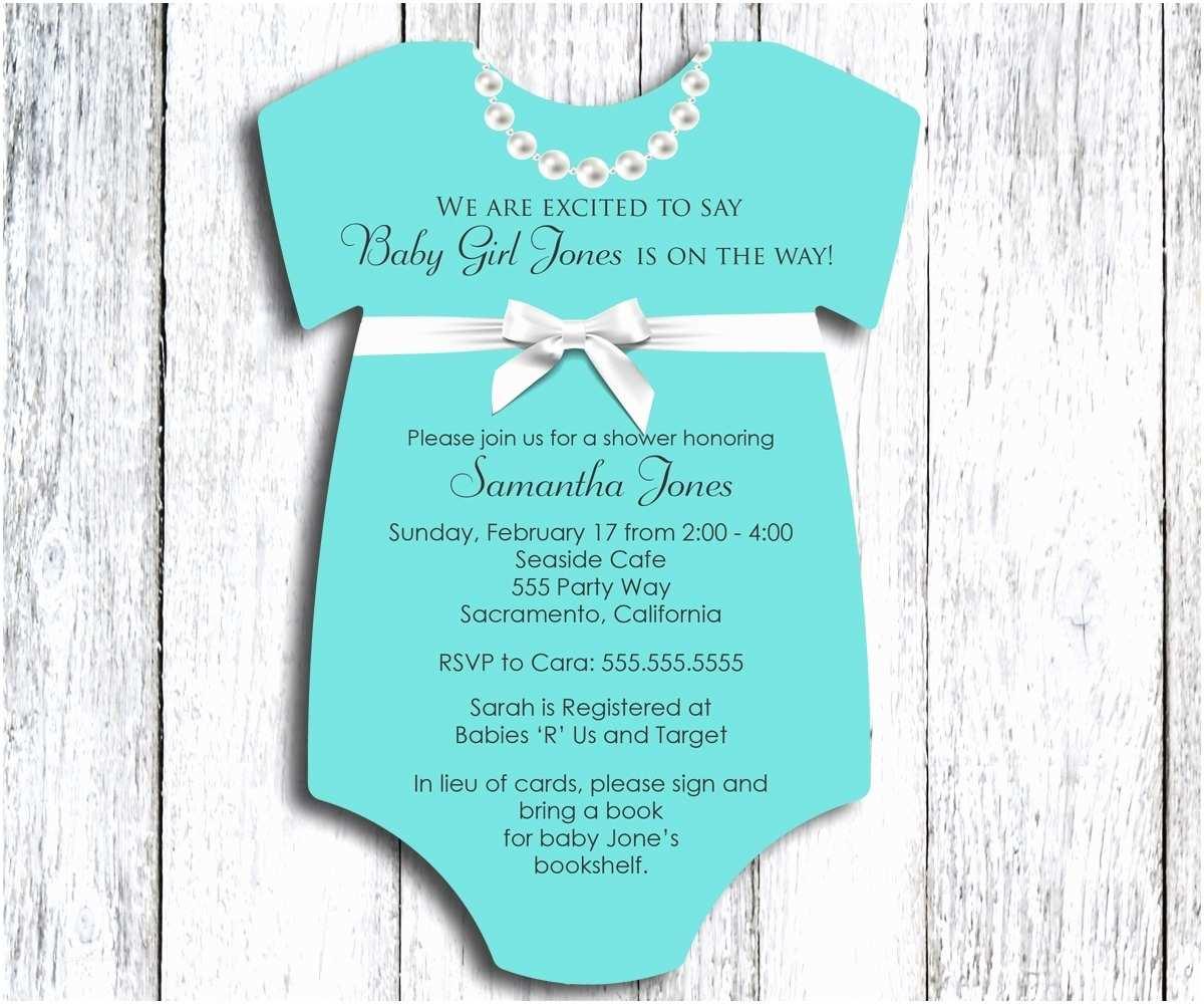 Free Baby Shower Invitations Esie Baby Shower Invitations Template