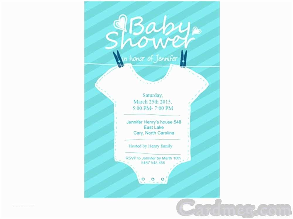 Free Baby Shower Invitations Templates Baby Shower Invitations Baby Shower Invitations Template
