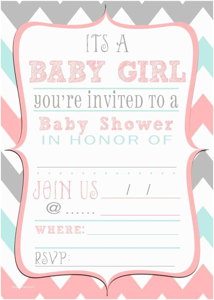 Free Baby Shower Invitations Templates Get Free Printable Baby Shower Invitations