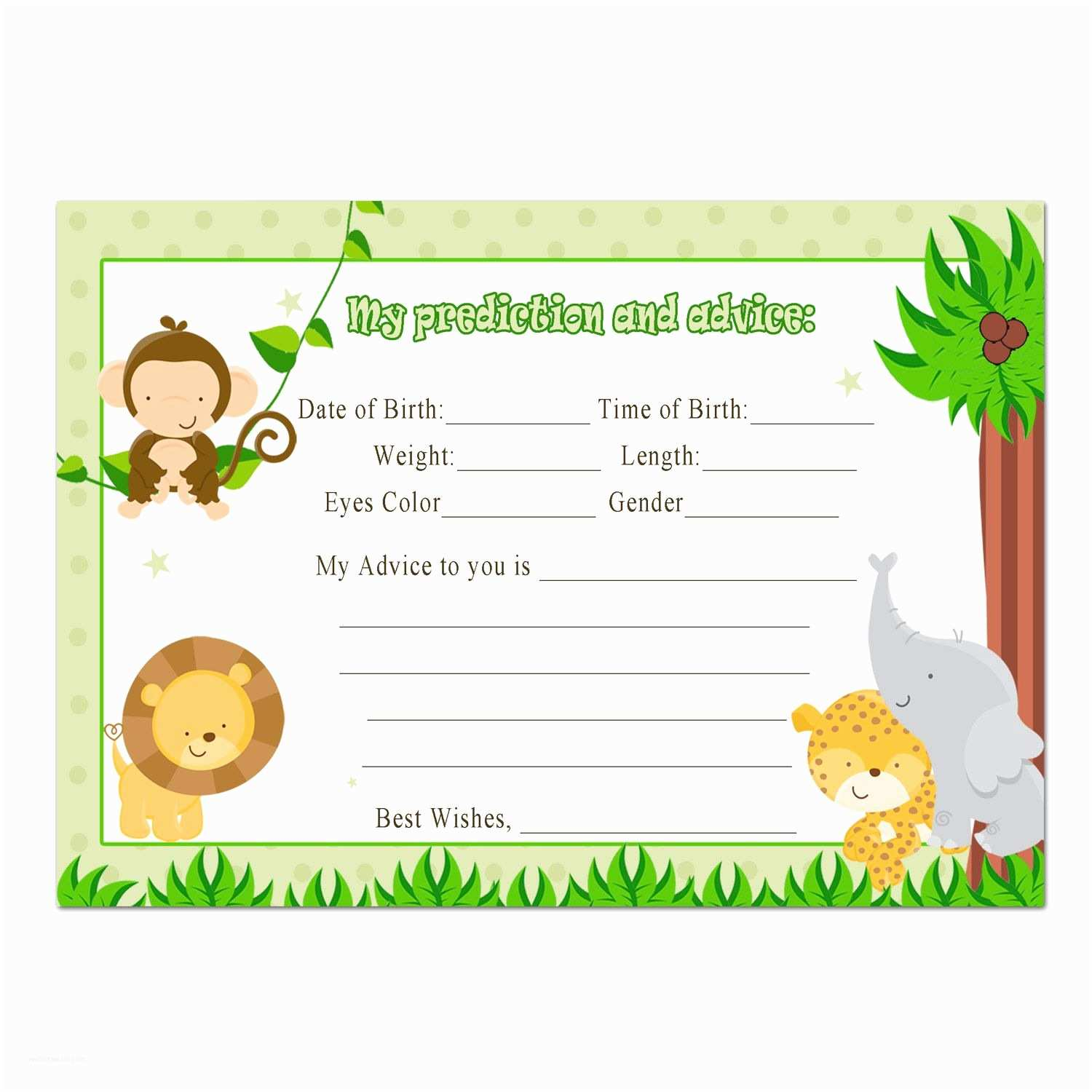 Free Baby Shower Invitations Templates Graduation Party Free Baby Invitation Template