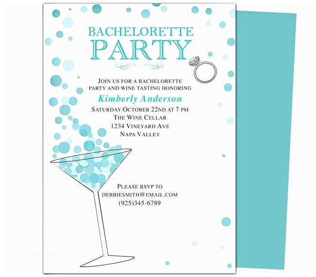 Free Bachelorette Party Invitations 26 Best Images About Printable Diy Bachelorette Party