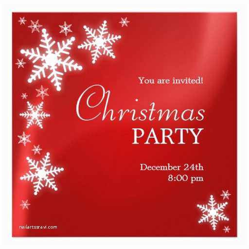 Free Christmas Party Invitations Christmas Party Invitations Templates