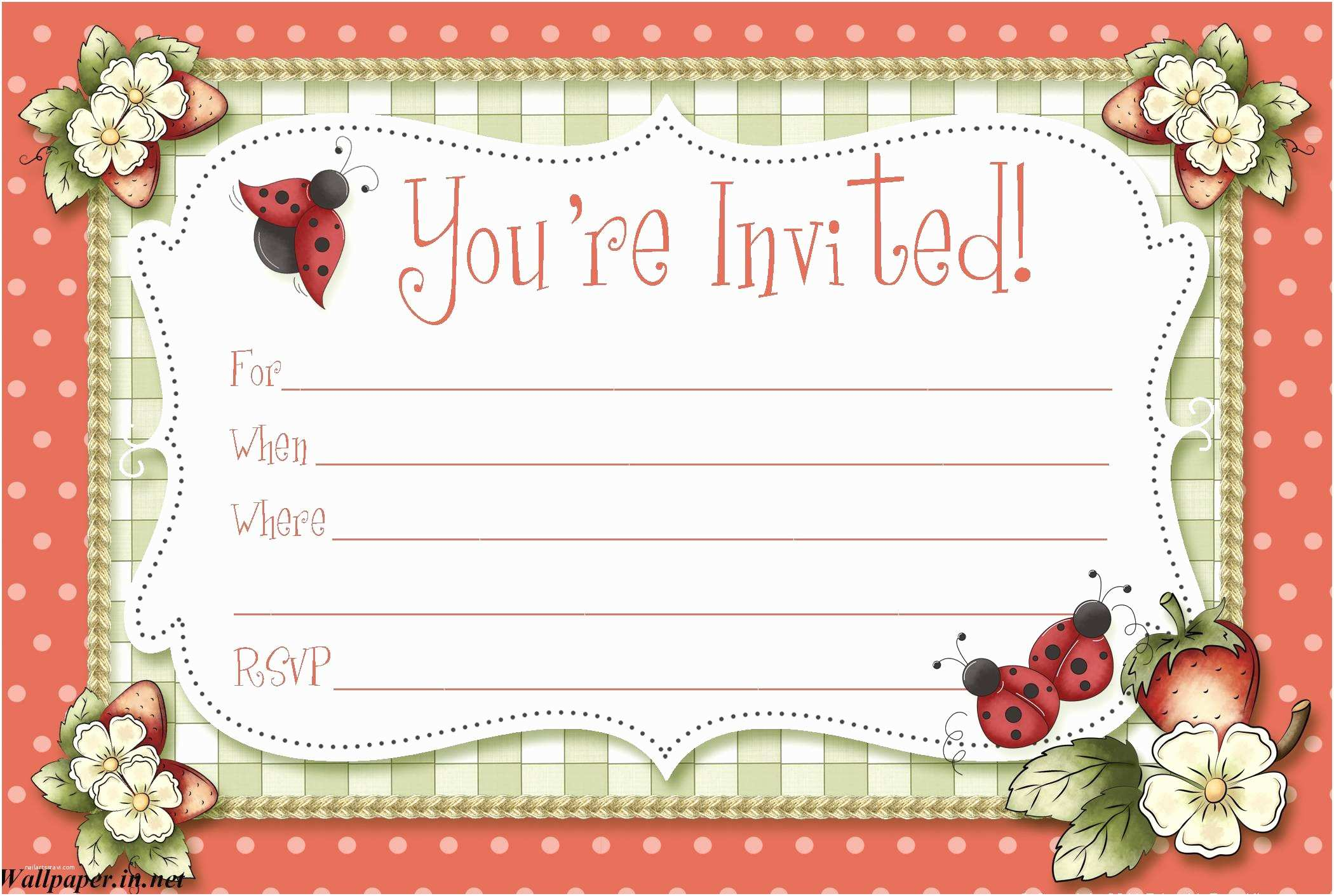 Free Christmas Party Invitations Holiday Party Invitation Template Free – Gangcraft