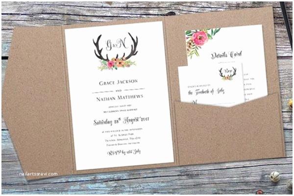 Free Editable Wedding Invitation 12 Editable Wedding Invitation Templates Free Download