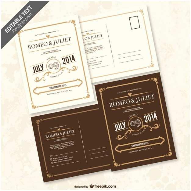 Free Editable Wedding Invitation Editable Wedding Invitation