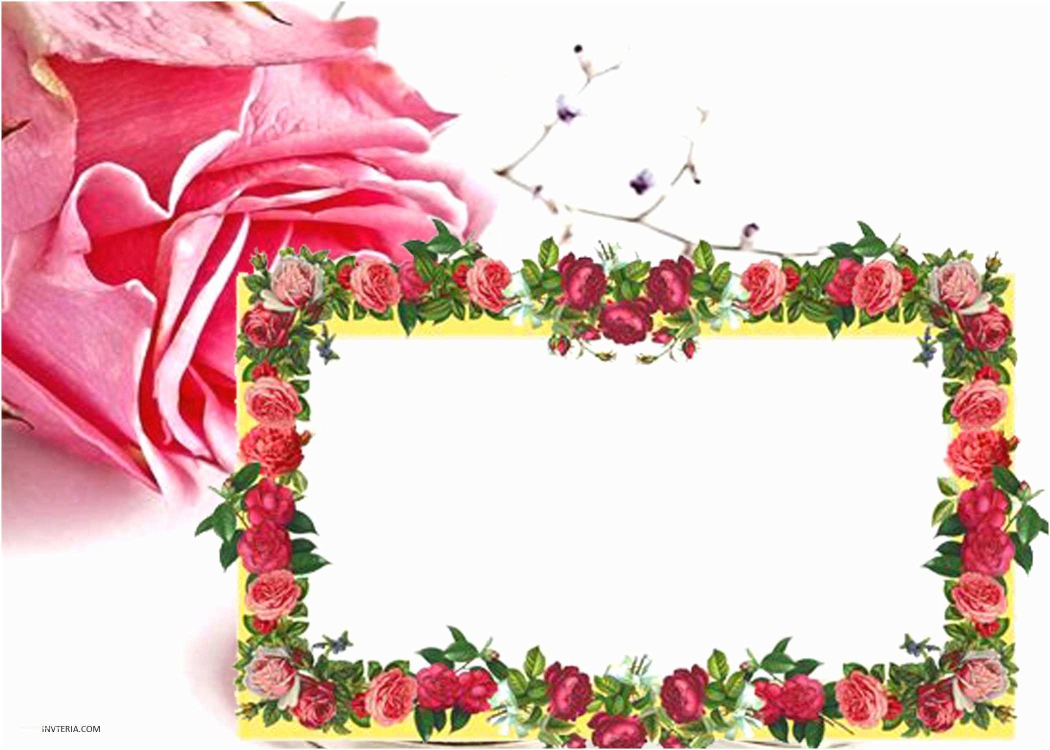 Free Editable Wedding Invitation Free Editable Weeding Invitations Templates