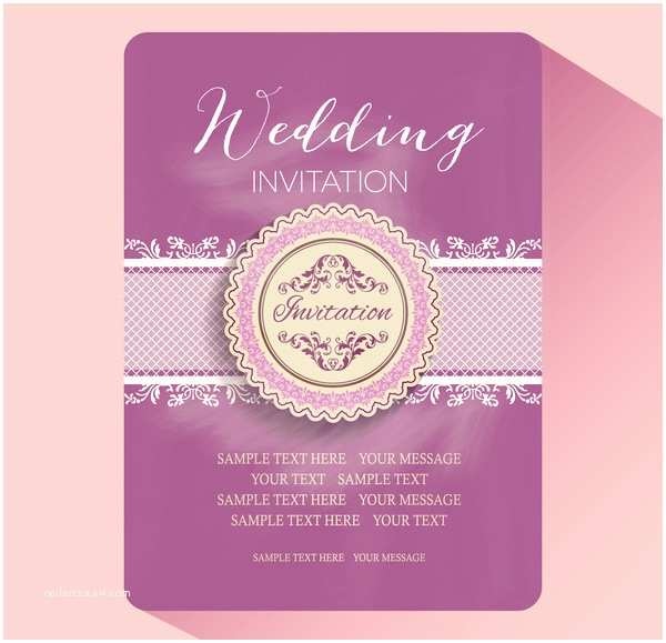 editable wedding invitations