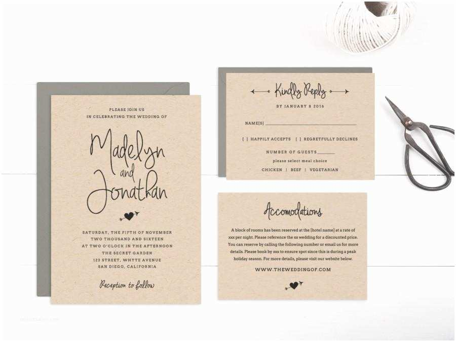 Free Editable Wedding Invitation Templates Printable Editable Invitation Cogimbo