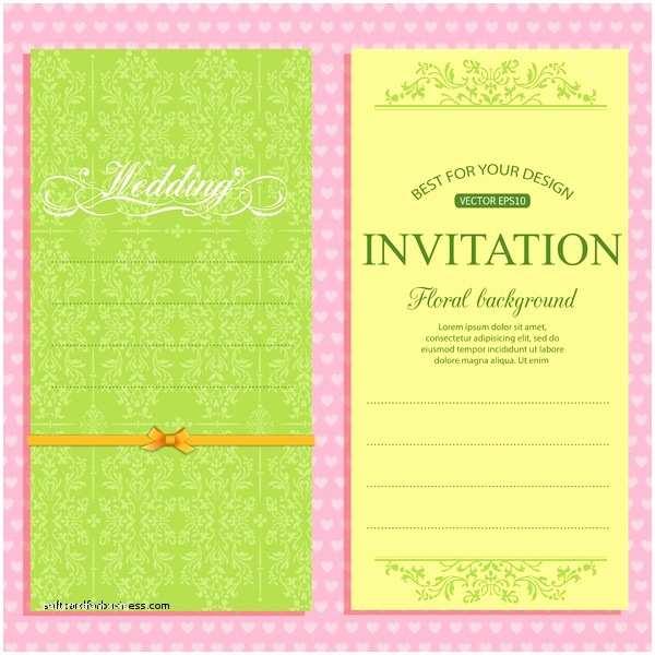 Free Editable Wedding  Wedding  New Free Editable Wedding