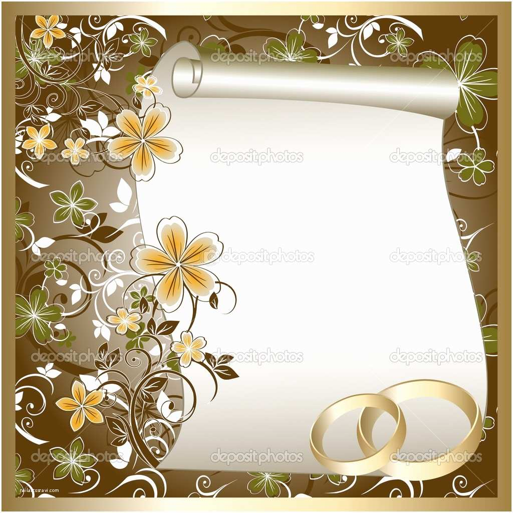 Free Email Wedding Invitation Templates Blank Wedding Invitations Blank Wedding Invitations for