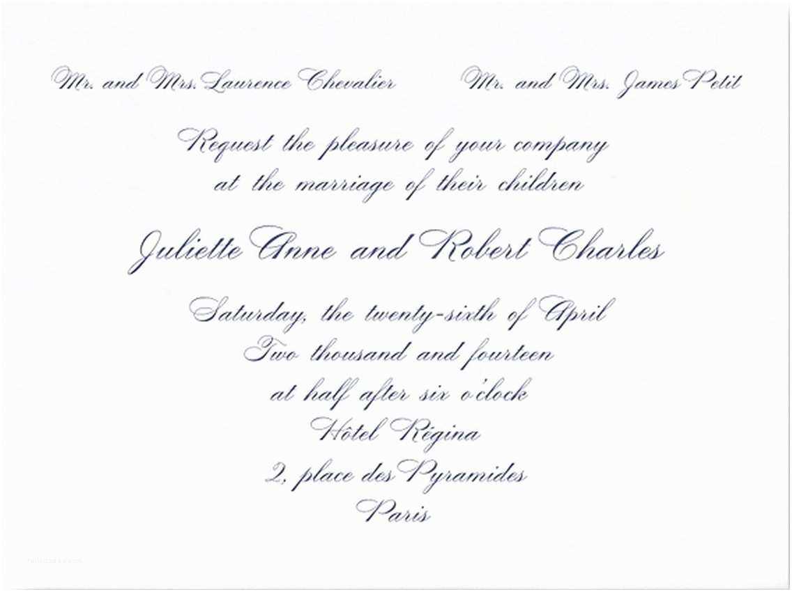 Free Email Wedding Invitation Templates Create Easy Email Wedding Invitations Free Templates
