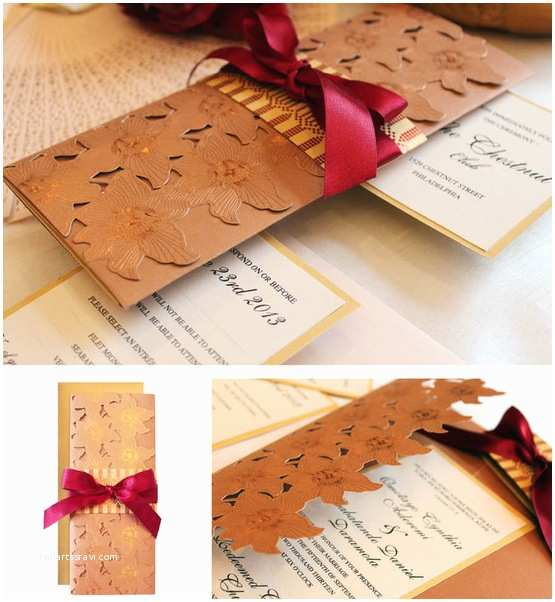 Free Email Wedding Invitation Templates Free Wedding Invitation Templates Country theme
