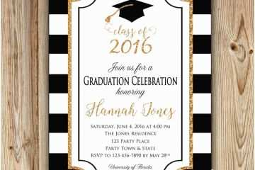 photo relating to Preschool Graduation Invitations Free Printable referred to as Printable Preschool Commencement Invites