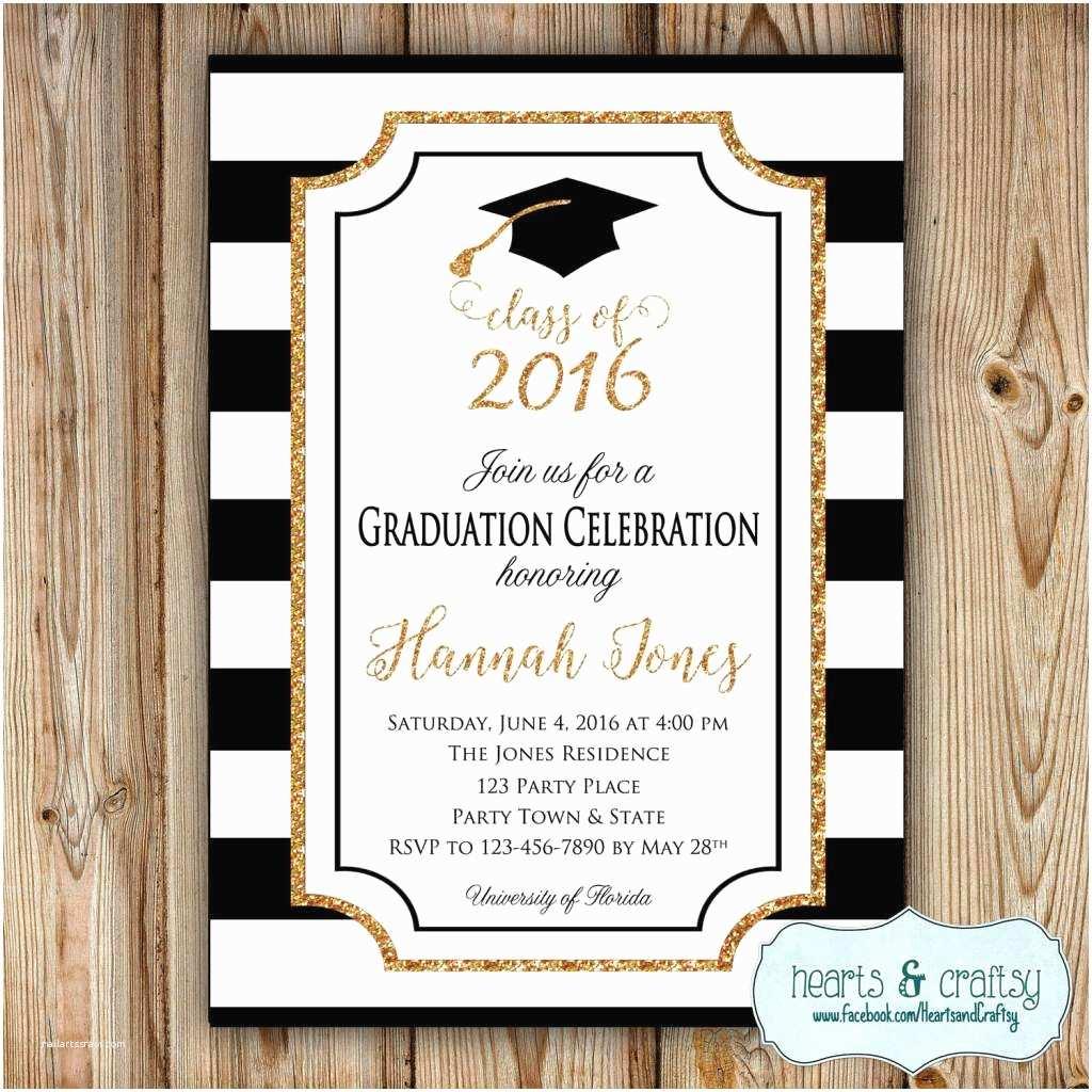Free Graduation Invitations Preschool Graduation Invitations Free Printable Yourweek