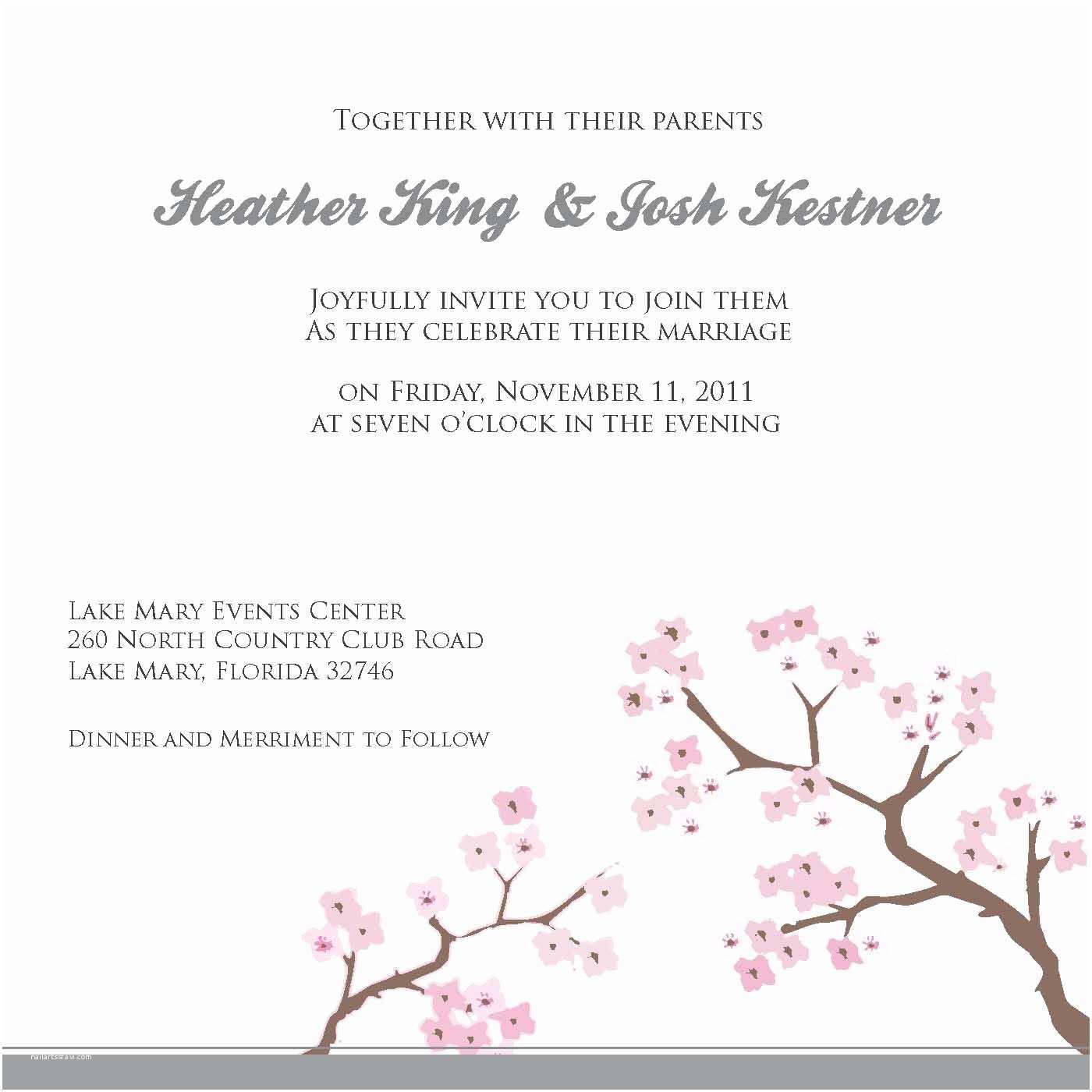Free Online Wedding Invitation Templates Bridal Shower Invitations Custom Bridal Shower
