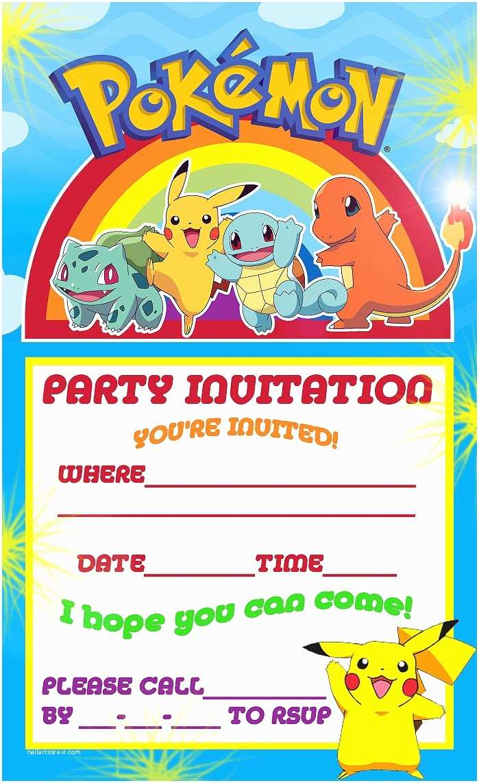Free Party Invitations 50 Free Birthday Invitation Templates – You Will Love