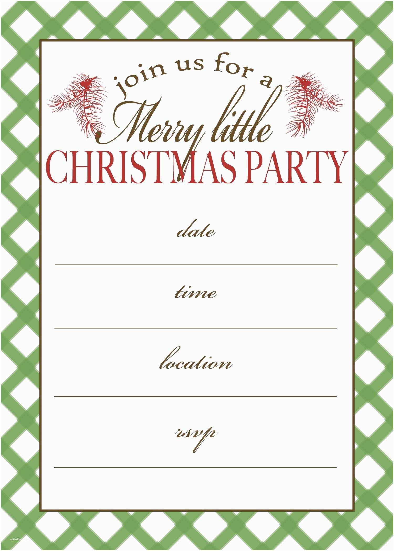 Free Printable Birthday Party Invitations Birthday Invitation Card Free Printable Birthday