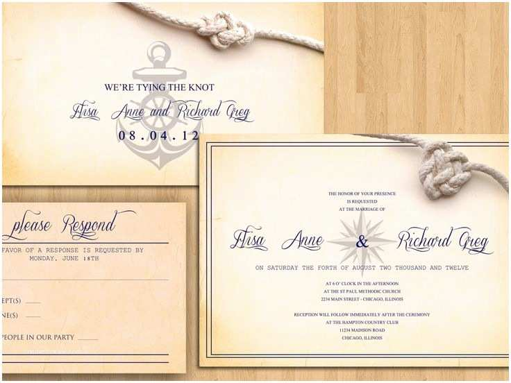 Free Printable Wedding Invitation Kits 28 Best Images About Beach Free Printables On Pinterest