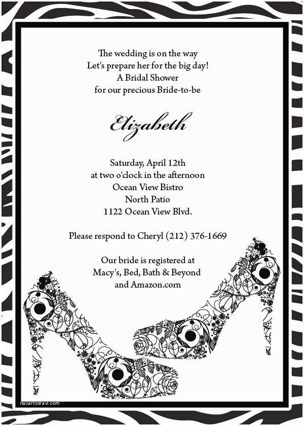Free Printable Wedding Invitation Kits 7 Best Visite Uitnodigings Kaarten Images On Pinterest