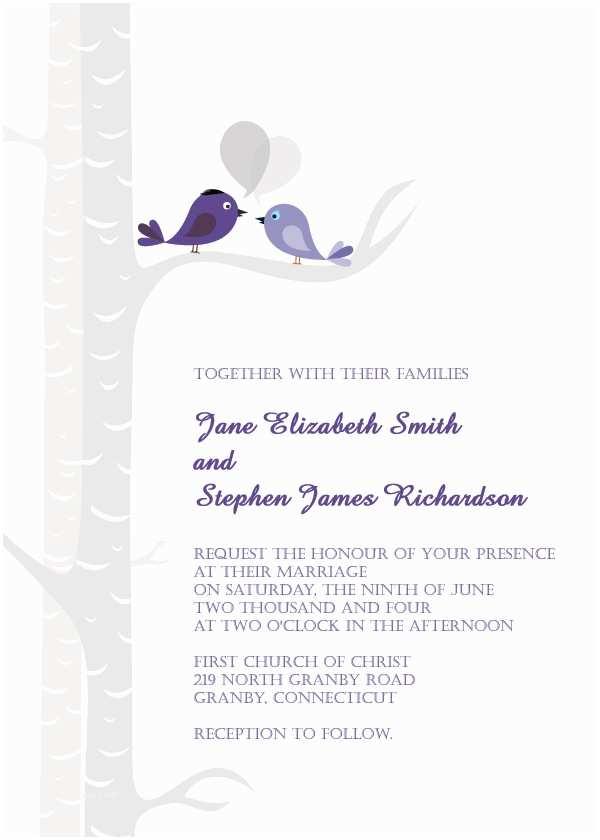 Free Printable Wedding Invitation Kits Geor Te S Blog New White Ivorypeacock Skirt Beach