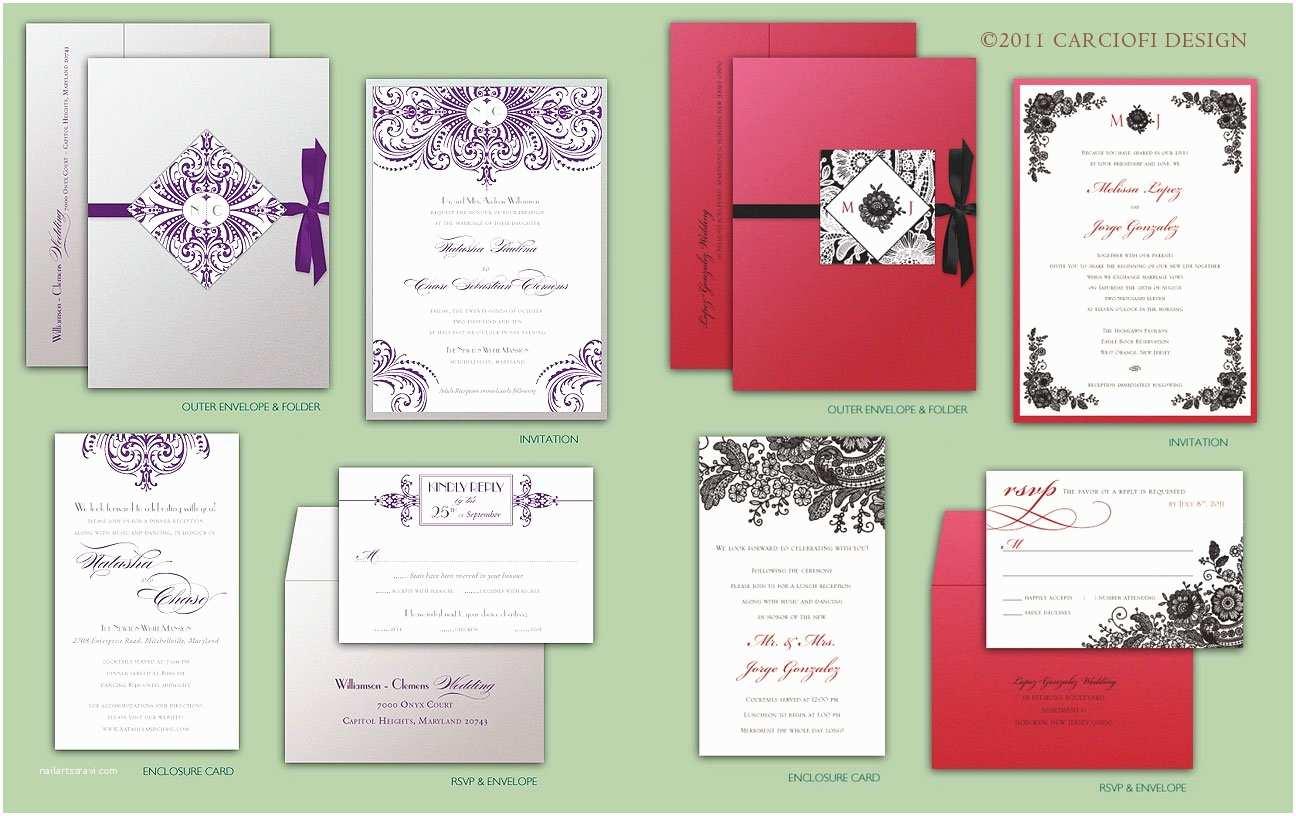 Free Printable Wedding Invitation Kits Printable Wedding Invitation Kits Free Yaseen for