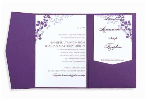 Free Printable Wedding Invitation Templates for Microsoft Word 26 Free Printable Invitation Templates Ms Word Download