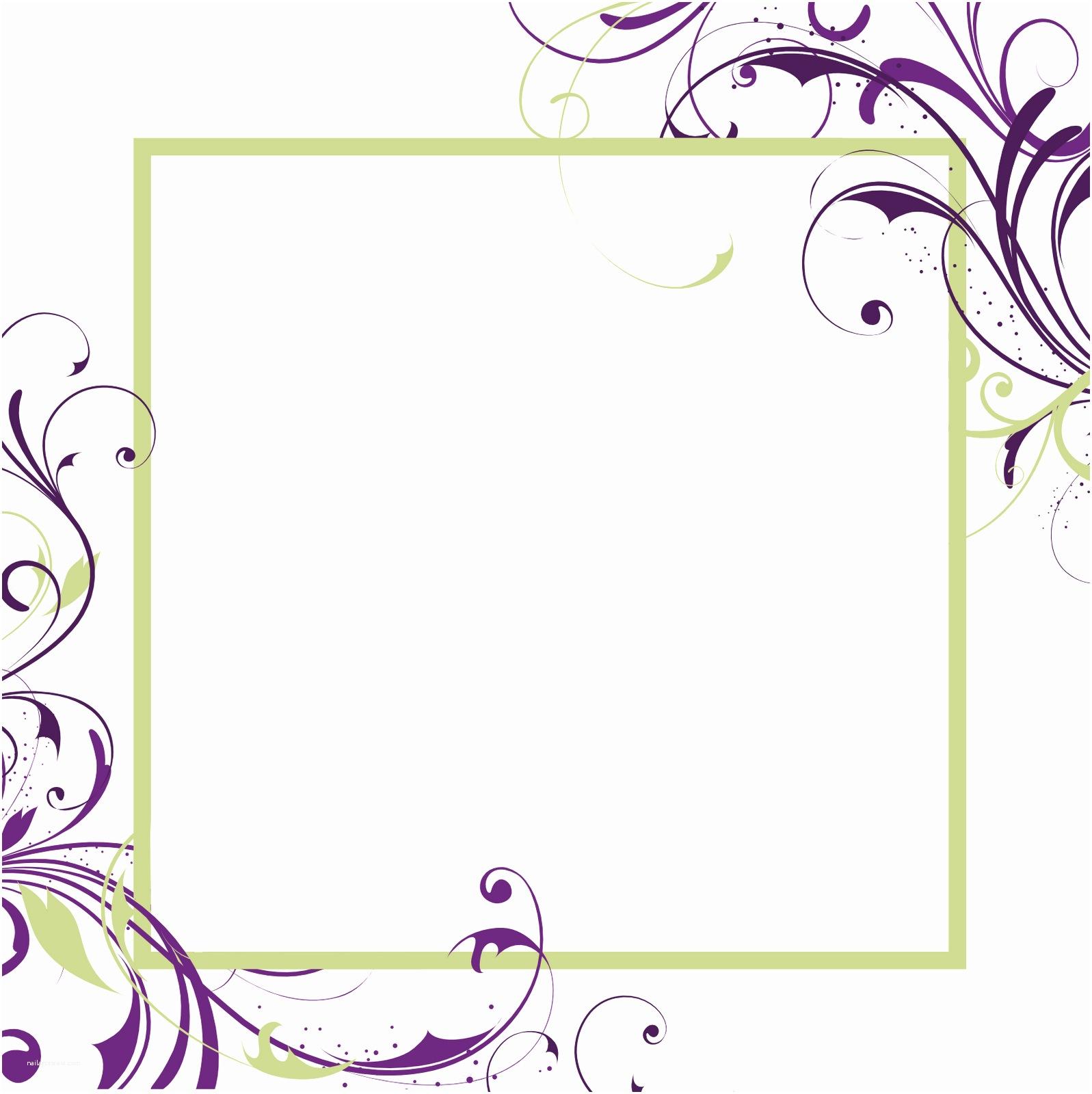 Free Printable Wedding Invitation Templates for Microsoft Word Free Printable Blank Invitations Templates