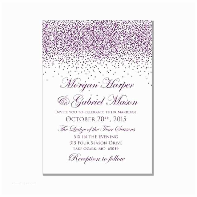 Free Printable Wedding Invitation Templates for Microsoft Word Free Wedding Invitation Template for Microsoft Word