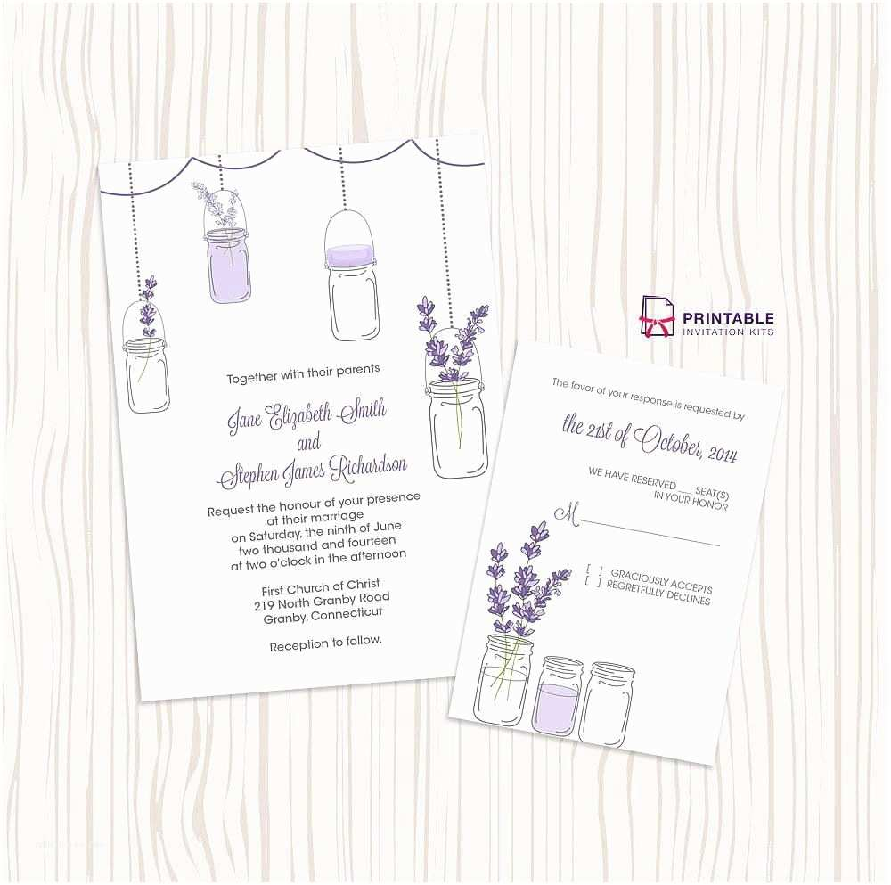 Free Printable Wedding Invitation Templates for Word Printable Wedding Invitation Templates Free Printable