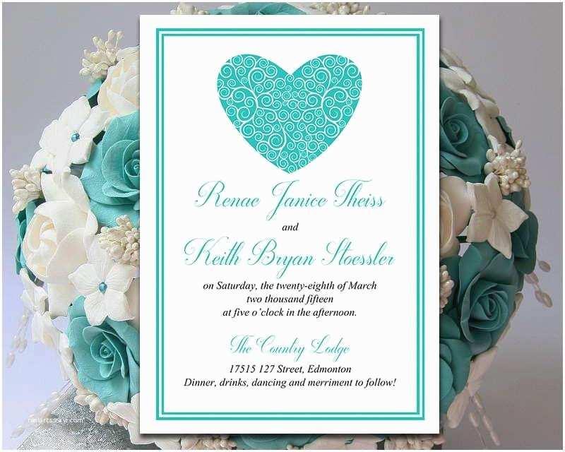 Free Printable Wedding Invitation Templates for Word Wedding Invitation Templates Free