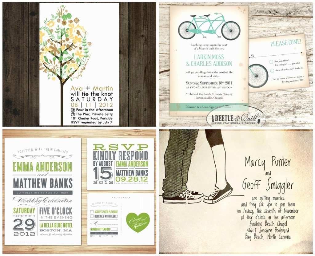 Free Printable Wedding Invitations Diy Printable Wedding Invitations and Save the Date Cards