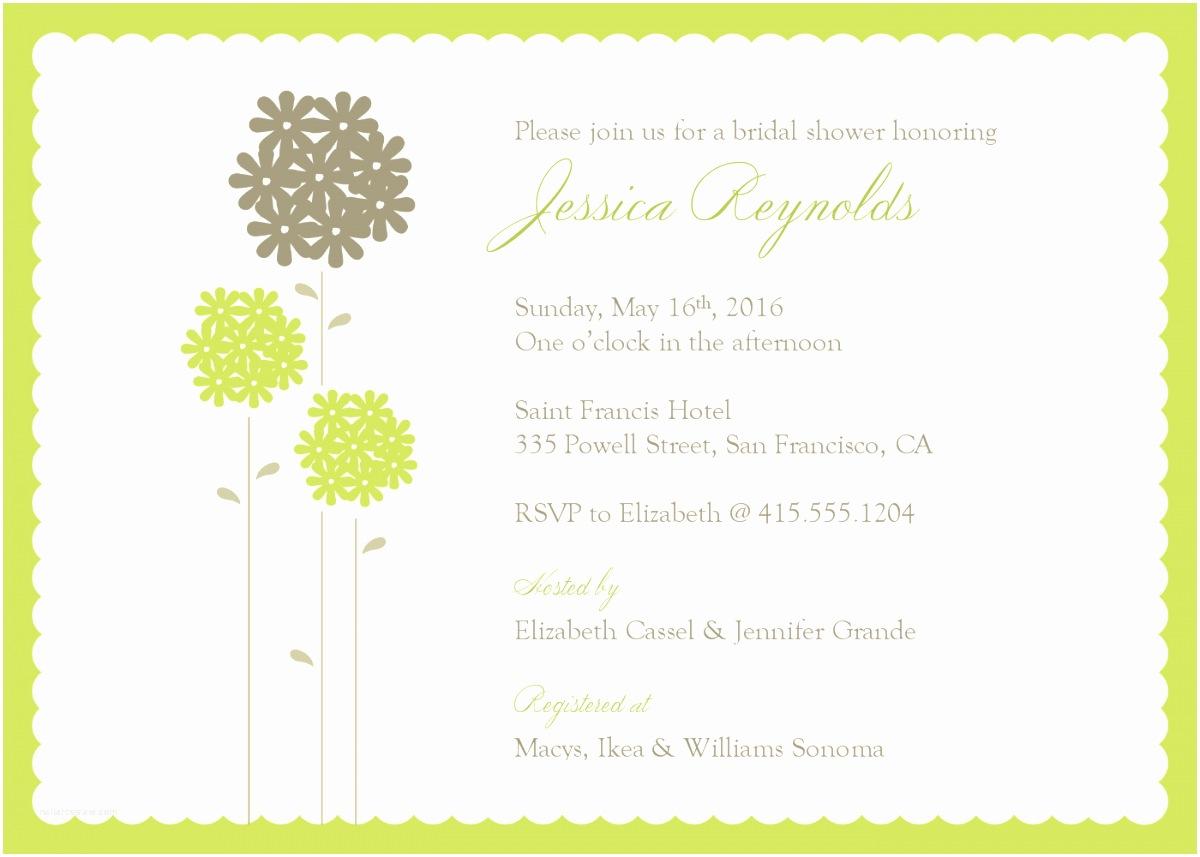Free Printable Wedding Invitations Templates Downloads Free Wedding Templates