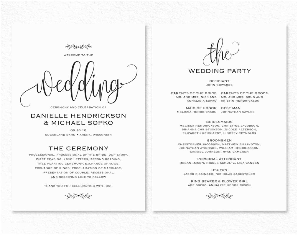 Free Rustic Wedding Invitation Templates Rustic Wedding Invitation Templates