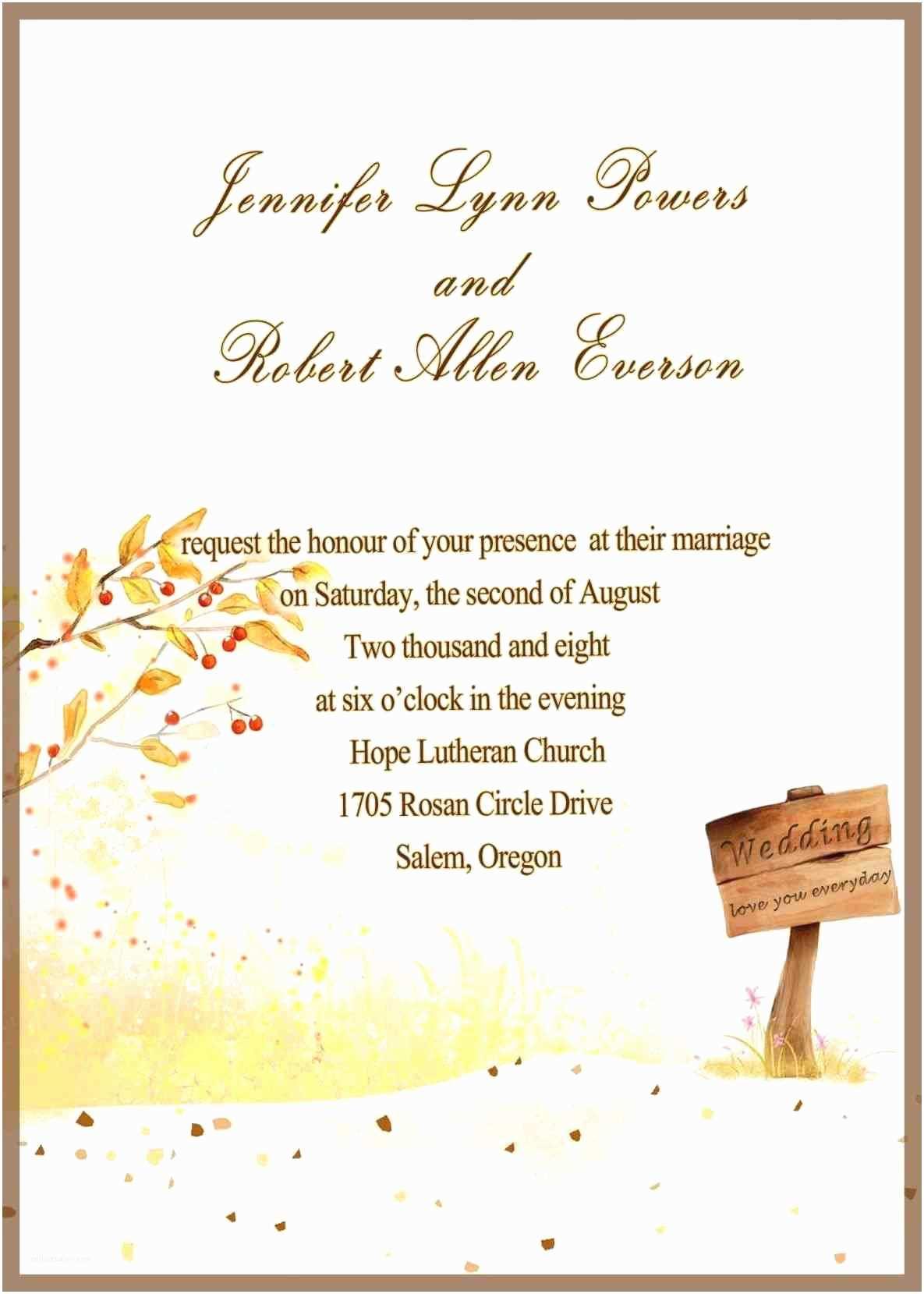 Free Vintage Wedding Invitation Templates Template Free Blank Vintage Wedding Invitation Templates
