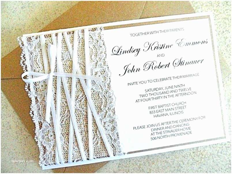 Free Wedding Invitation Maker Outstanding Create Wedding Invitation Card Line Ensign