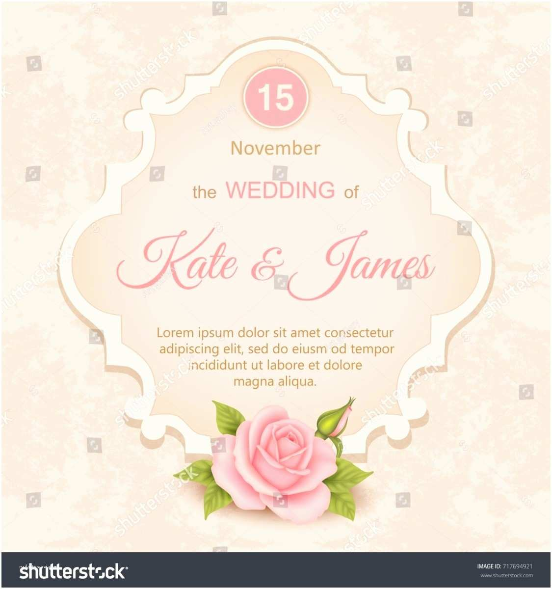 Free Wedding Invitation Samples by Mail Famous Free Wedding Invitation Samples by Mail Motif