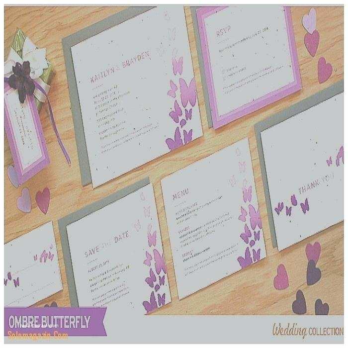 wedding invitation catalog pdf creative images catalogs how