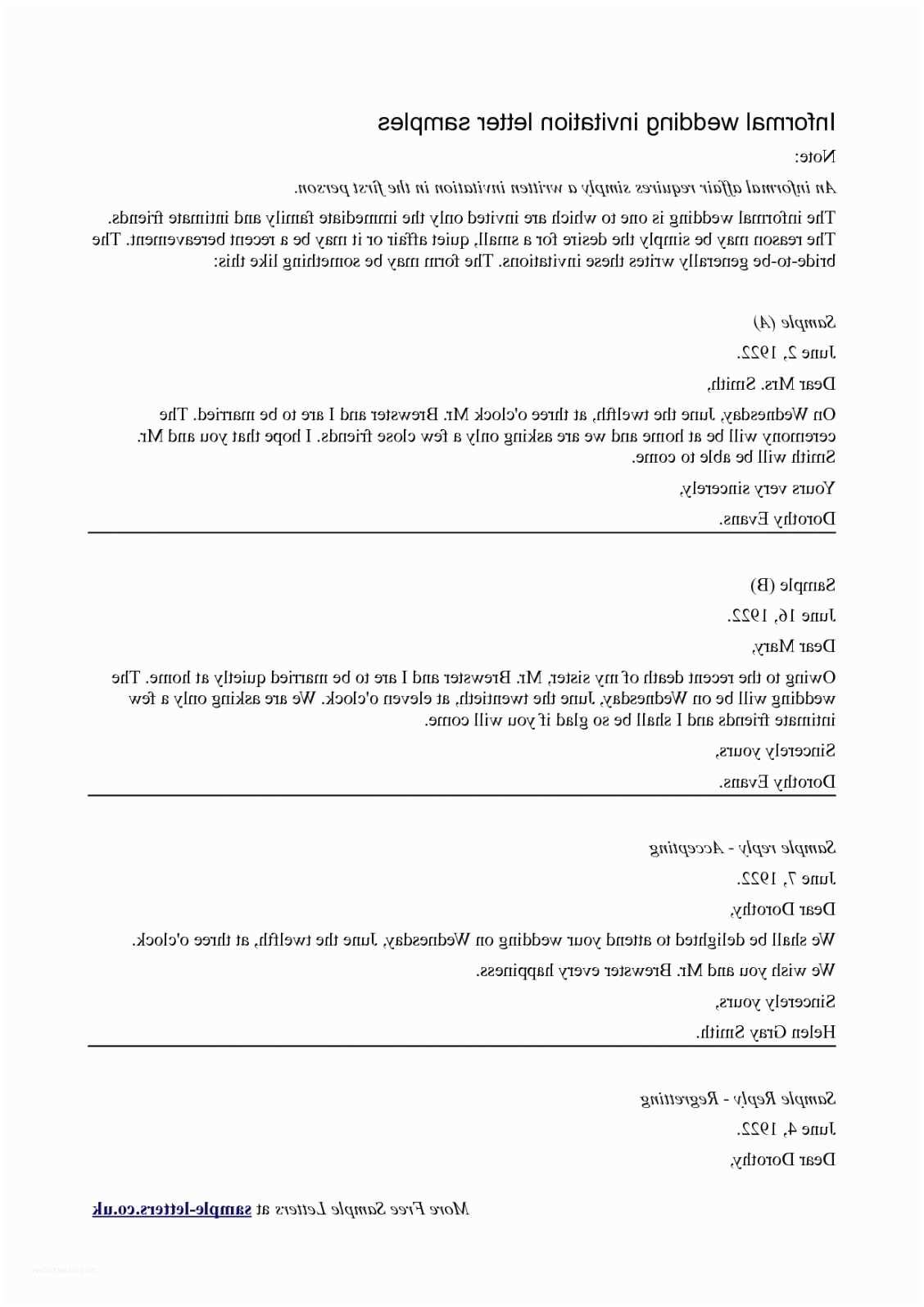 Free Wedding Invitation Samples by Mail Wedding Invitation Mails